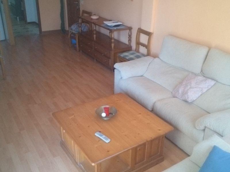 Alquiler con opcion a compra de piso en canyamel for Alquiler pisos capdepera