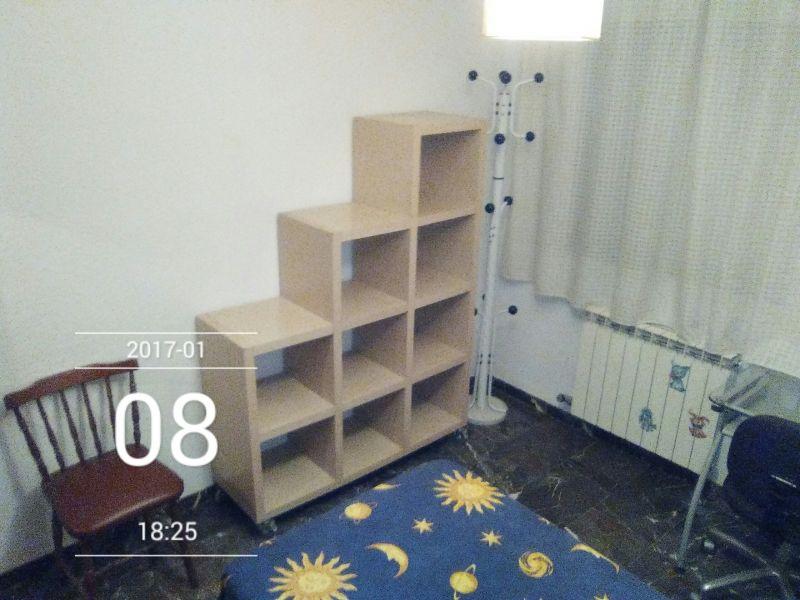 Venta de piso en las gabias autoescuela alhambra for Pisos alquiler las gabias
