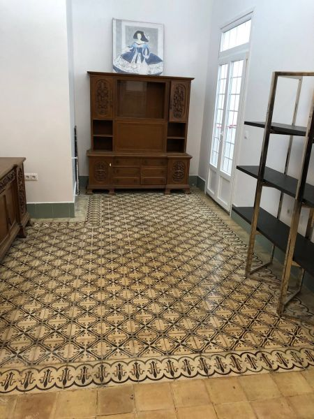 Piso en alquiler con 112 m2, 2 dormitorios  en Centro (Huelva), centro