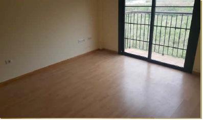 Piso en venta con 79 m2, 3 dormitorios  en Extrarradio (S. C. Tenerife