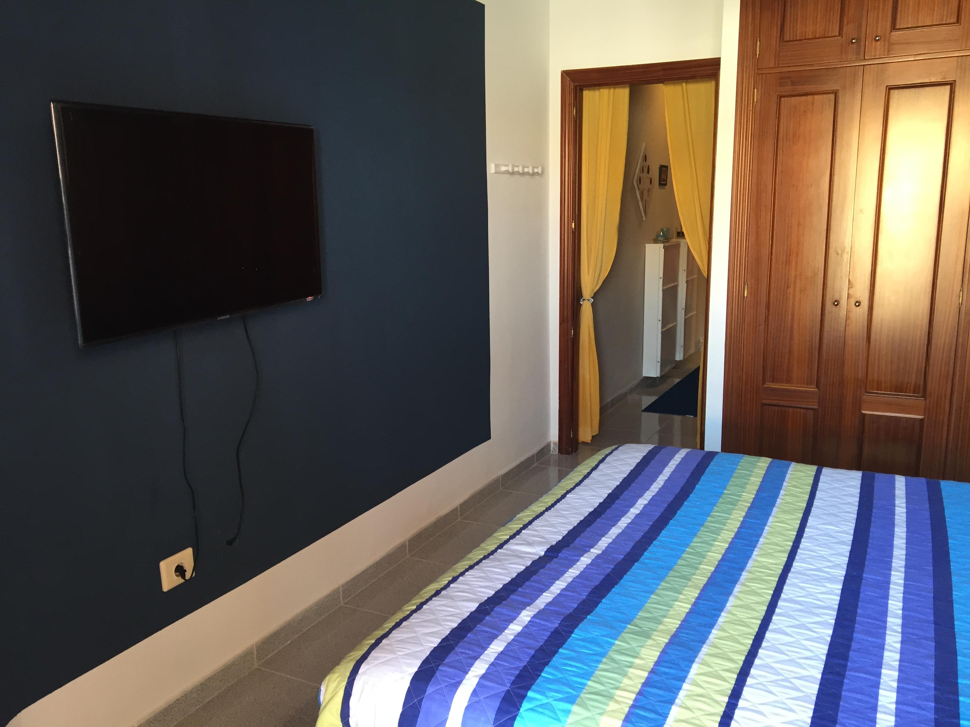 Casa en venta con 90 m2, 3 dormitorios  en Poris de Abona (Arico), SAN