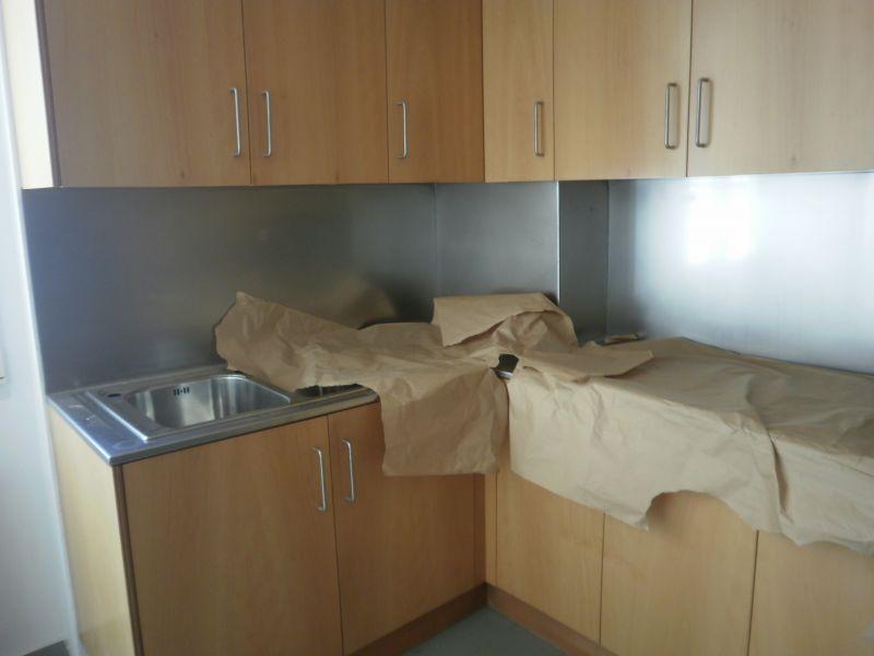Piso en venta con 140 m2, 3 dormitorios  en Carballo