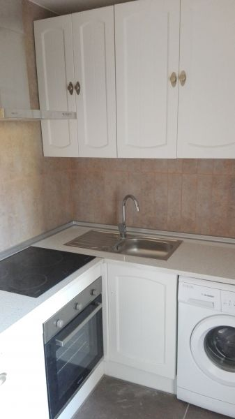 Venta de piso/apartamento en Huesca Capital, Huesca,