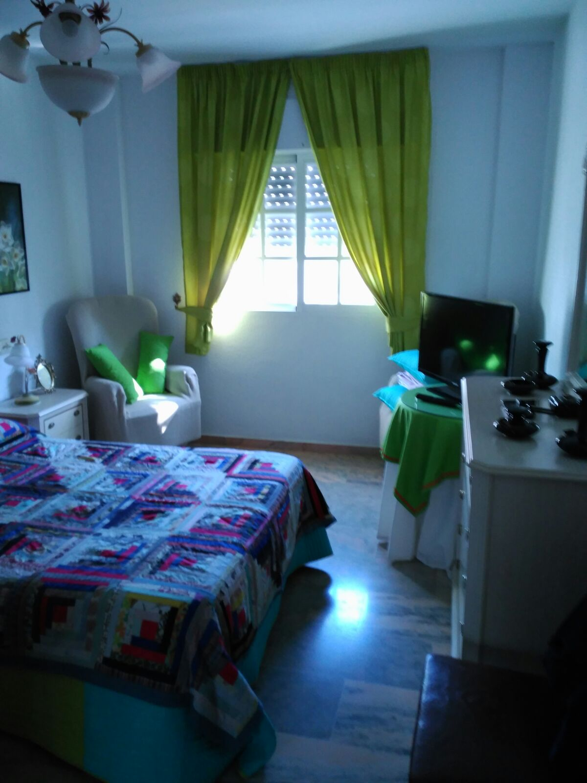 Venta de piso/apartamento en Salobreña, Granada,