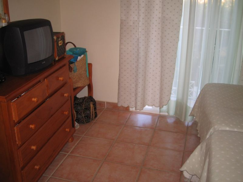 Casa en venta con 110 m2, 4 dormitorios  en Islantilla (Lepe) (Lepe),