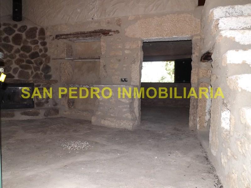 Terreno en venta,  en Valencia de Alcántara, Las Bichas
