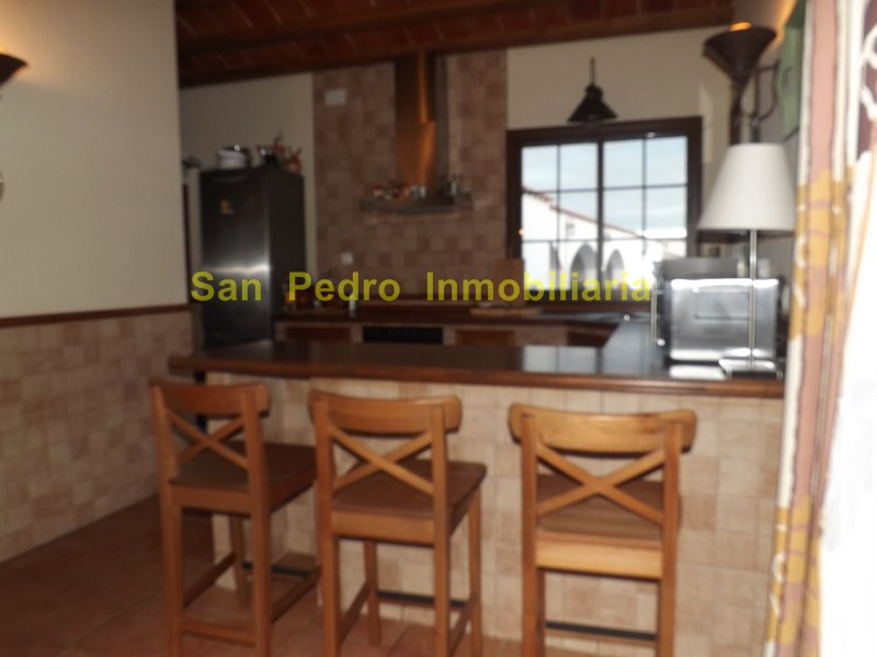 Casa en venta con 220 m2, 7 dormitorios  en Membrío, Casa Rural sit...  - Foto 1