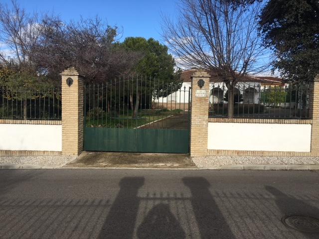 Casa en venta con 119 m2, 3 dormitorios  en Castilblanco de los Arroyo