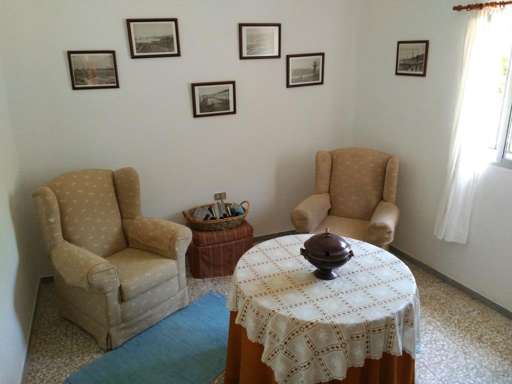 Casa en venta con 225 m2, 6 dormitorios  en Tacoronte, AGUAGARCIA