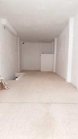 Local en alquiler larga duración con 200 m2,  en Centro (S. C. Tenerif