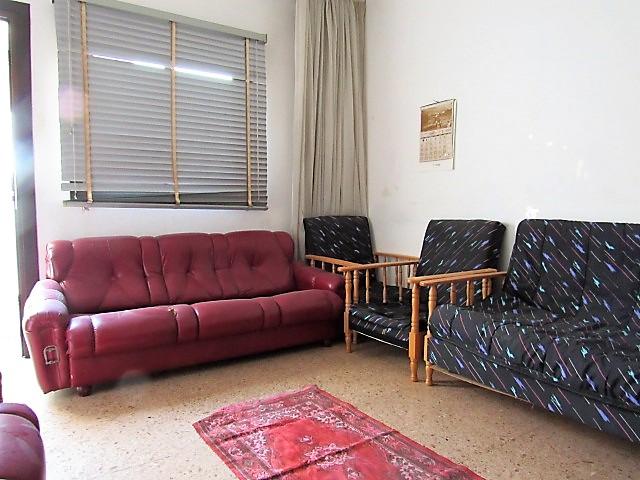 Piso en venta con 70 m2, 3 dormitorios  en Centro (S. C. Tenerife (Cap