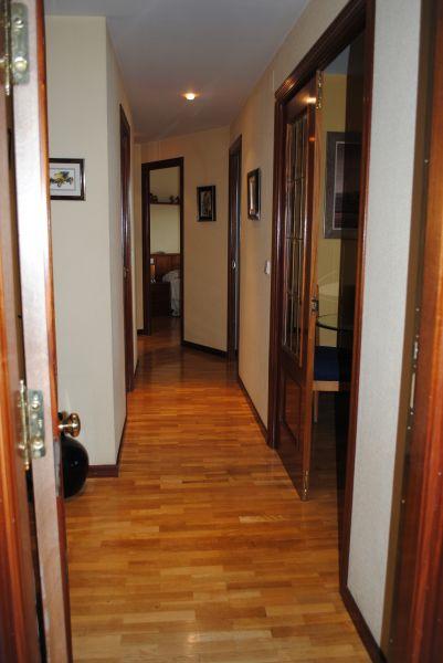 Piso en venta con 107 m2, 3 dormitorios  en santa barbara (Soria)