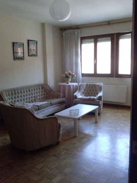 Piso en venta con 115 m2, 3 dormitorios  en santa barbara (Soria)