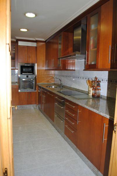 Piso en venta con 137 m2, 3 dormitorios  en centro (Soria)