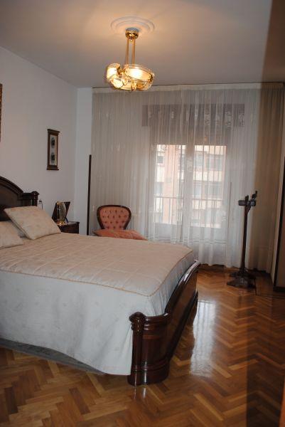 Piso en venta con 161 m2, 4 dormitorios  en centro (Soria)