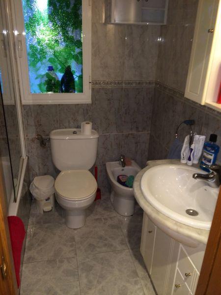 Piso en venta con 78 m2, 2 dormitorios  en avda de valladolid - barria
