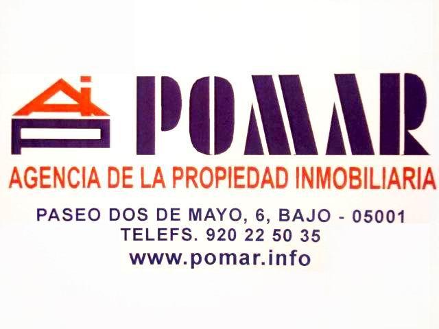 Piso en venta con 112 m2, 3 dormitorios  en sur (Ávila)