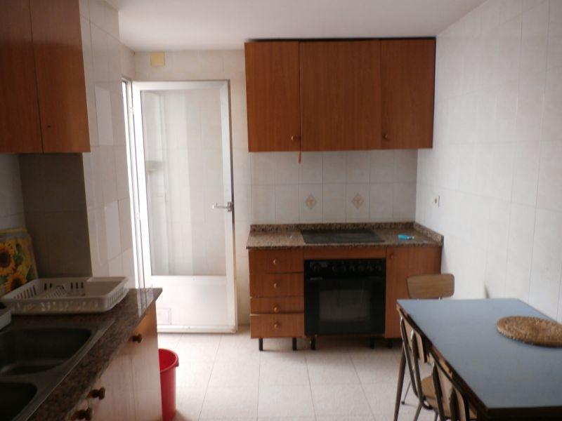 Alquiler de piso en san vicente del raspeig sant vicent - Alquiler de pisos en san vicente del raspeig ...