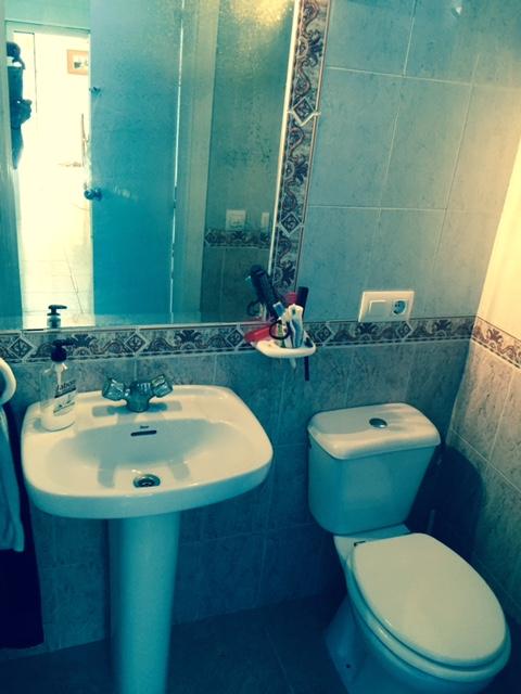 Casa en venta con 100 m2, 4 dormitorios  en Sanlúcar de Barrameda