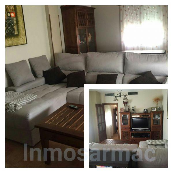 Dúplex en venta con 120 m2, 3 dormitorios  en Sanlúcar de Barrameda