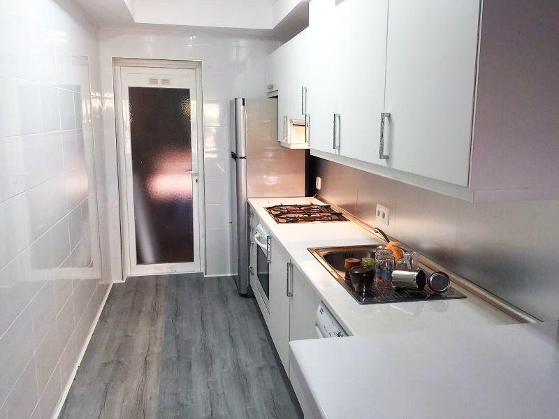 Piso en venta con 60 m2, 1 dormitorios  en TOLLERICH (Llucmajor)
