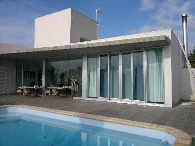 Casa en venta con 358 m2, 4 dormitorios  en Gines, GINES