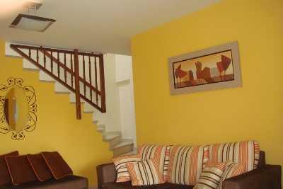 Dúplex en venta con 105 m2, 3 dormitorios  en Extrarradio (S. C. Tener