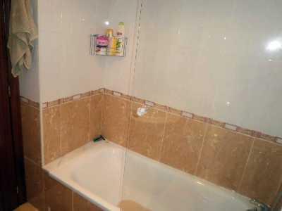 Piso en venta con 85 m2, 3 dormitorios  en Pastoriza