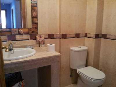 Piso en venta con 95 m2, 3 dormitorios  en Pastoriza