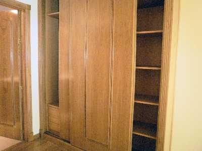 Piso en venta con 90 m2, 3 dormitorios  en Agra do Orzán, O Ventorillo