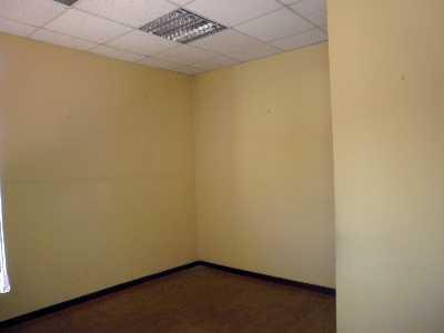 Local en alquiler con 450 m2,  en Arteixo