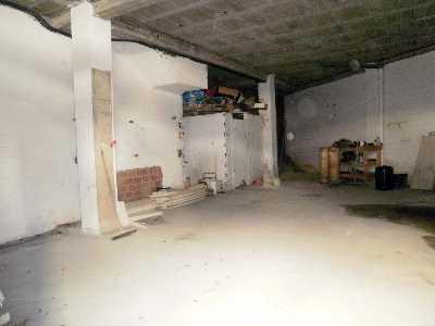 Local en alquiler con 120 m2,  en Arteixo