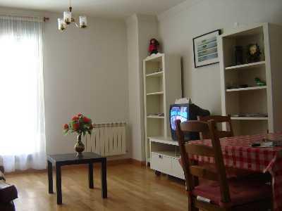 Piso en venta con 88 m2, 3 dormitorios  en Tarancón