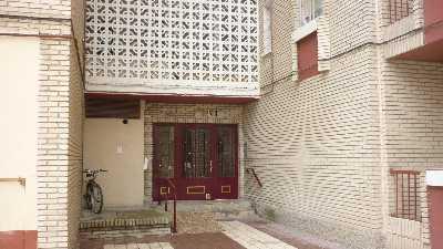Piso en venta con 100 m2, 4 dormitorios  en Tarancón, las 300