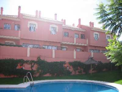 Piso en venta con 65 m2, 2 dormitorios  en Islantilla (Lepe) (Lepe), C