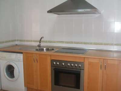 Piso en venta con 73 m2, 2 dormitorios  en Islantilla (Lepe) (Lepe)...  - Foto 1