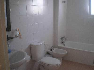 Dúplex en venta con 95 m2, 3 dormitorios  en Islantilla (Lepe) (Lep...  - Foto 1