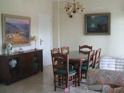 Casa en venta con 360 m2, 5 dormitorios  en Islantilla (Lepe) (Lepe...  - Foto 1