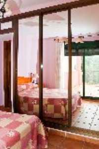 Casa en venta con 100 m2, 3 dormitorios  en Islantilla (Lepe) (Lepe),
