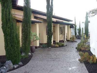 Casa en venta con 500 m2, 4 dormitorios  en Adeje (Adeje)  - Foto 1