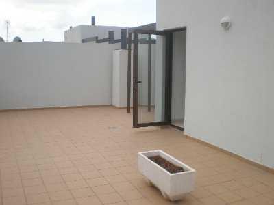 Ático en venta con 75 m2, 2 dormitorios  en Adeje