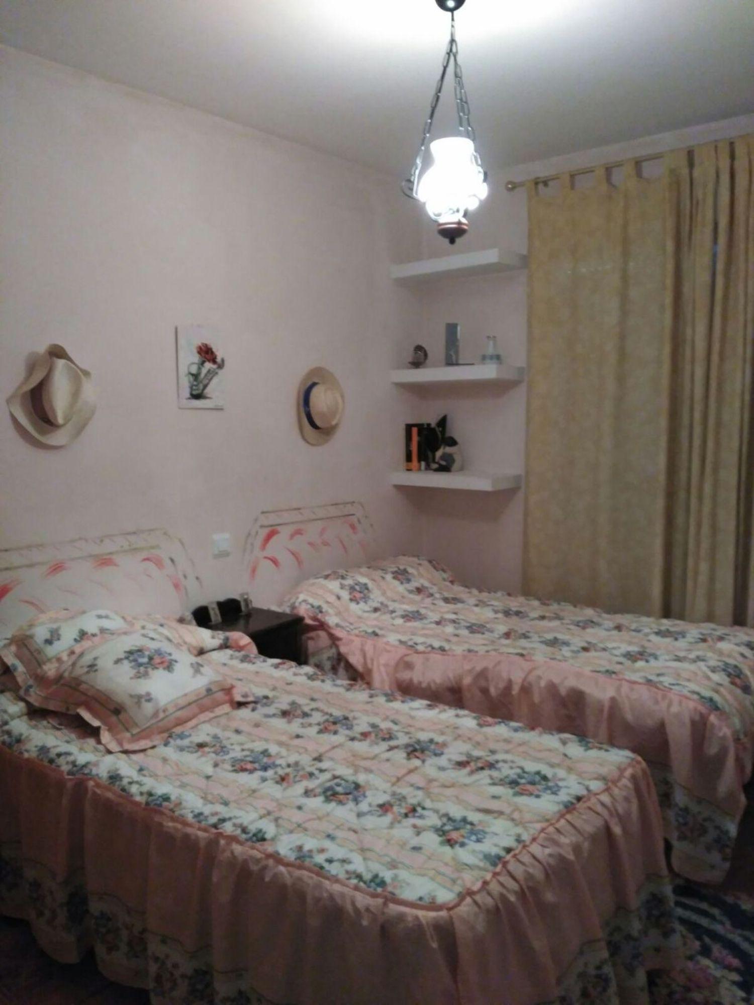 Casa en venta con 140 m2, 3 dormitorios  en Aldeanueva de la Vera