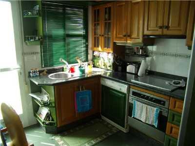Dúplex en venta con 130 m2, 3 dormitorios  en Guareña