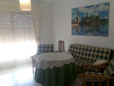 Venta de piso/apartamento en Guareña, Badajoz,  con