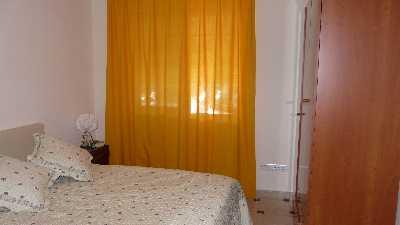 Piso en venta con 78 m2, 2 dormitorios  en Don Benito