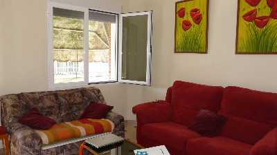 Venta de piso/apartamento en Don Benito, Badajoz,