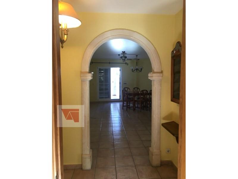 Piso en venta con 0 m2, 3 dormitorios  en Postiguet - Avda. Denia (Ali