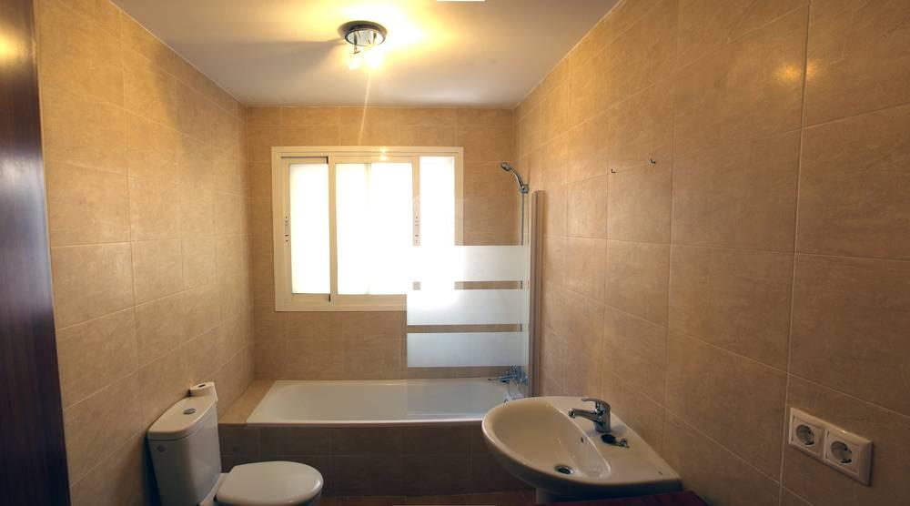 Casa en venta con 144 m2, 4 dormitorios  en SA TORRE (Llucmajor)