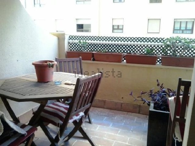 Piso en venta con 130 m2, 3 dormitorios  en Puerta Tierra (Cádiz)