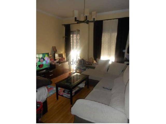 Piso en venta con 45 m2, 1 dormitorios  en Puerta Tierra (Cádiz)